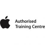 Apple Authorised Training Centre