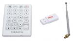 TERRATEC Cinergy T Stick Mini HD