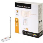 Terratec Cinergy Τ Stick Dual RC