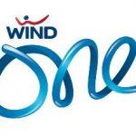 Το νέο πρόγραμμα Wind One