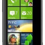 Πρώτη παρουσίαση των Windows Phone 7