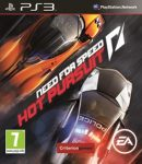 NFSHP10ps3