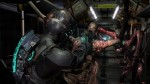 Dead_Space_2_09