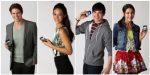 GALAXY Smartphones Lifestyle image