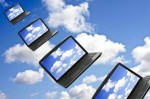 cloud computing_ shutterstock_49567549