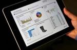 omniture ipad analytics