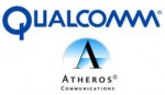 qualcomm_atheros_logo