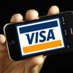 Ανέπαφες πληρωμές μέσω iPhone