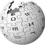 Εκδήλωση για τα 10χρονα της Wikipedia