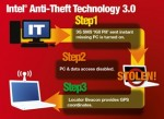 Intel_AntiTheft_Tech