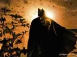 batman arkam