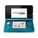 Δέκα δωρεάν παιχνίδια για τους 3DS Ambassadors