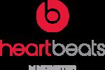 logo_beatsB_heartbeats_monster