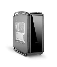 turbox desktop