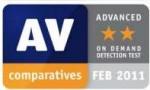 AV COMPARATIVES1