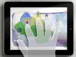Adobe Eazel_full screen view