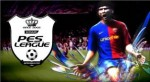 PES league_25