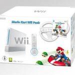 Νέο πακέτο Mario Kart Wii