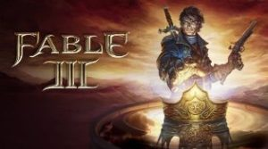 fable3