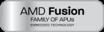 AMD_Fusion_APU_embedded