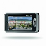 Mobile Navigator_Android_RealityScanner