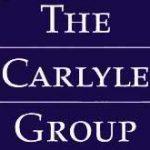 Η Carlyle αποκτά τη Sagemcom