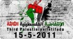 third_intifada