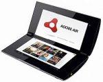 Adobe AIR App Challenge Sponsored by Sony