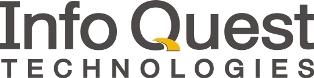 INFO_QUEST_TECHNOLOGIES