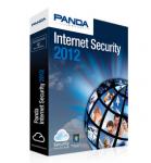 panda-internet-security-2012
