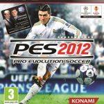 Το PES 2012 ανανεώνεται δωρεάν