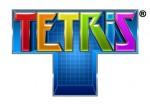 TETRIS_3DS_LOGO