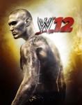 WWE12