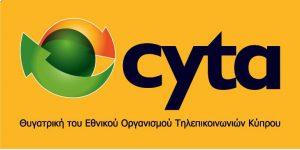 Cyta_Correct