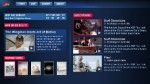 Samsung_Red Bull TV apps_Page Home_Webcast