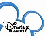 disney-channel-logo1