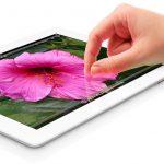 Το νέο iPad στην Ελλάδα το Μάρτιο