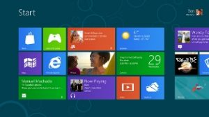 screenshot_win8-01_page