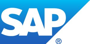 SAP_logo 2011