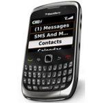 BlackBerry-Screen-Reader