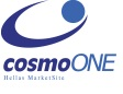 cosmo one