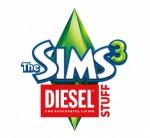 ts3_diesel_logo