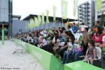 Beach Volley_GoldenHall_COSMOTE
