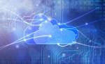 cloud-computing-representation-image-370x229