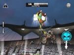 RBXF Mobile Game screenshot