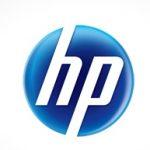 Ανακύκλωση αναλωσίμων από την HP