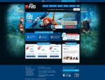 F2G_Homepage_Banner_2nd_Phase