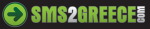 SMS2GREECE-BLACK