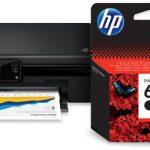 HP Deskjet Ink Advantage: Η νέα γενιά οικονομικής εκτύπωσης
