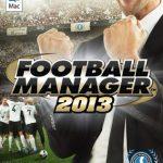 Football Manager 2013 Beta